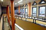 Biblioteca de Ciências Biomédicas