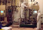 Verificação dos parâmetros para o processo fermentativo