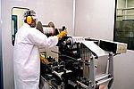 Instituto de tecnologia em fármacos, farmanguinhos