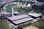 Instituto de Tecnologia em Imunobiológicos (Bio-Manguinhos)