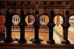 Sacada do Castelo mourisco