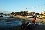 Comunidade pesqueira