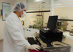 Laboratório de procesos químicos