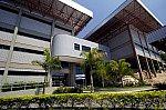 Centro Tecnológico Konosuke Fukai