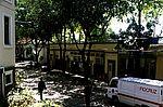 Instituto de pesquisa Evandro Chagas