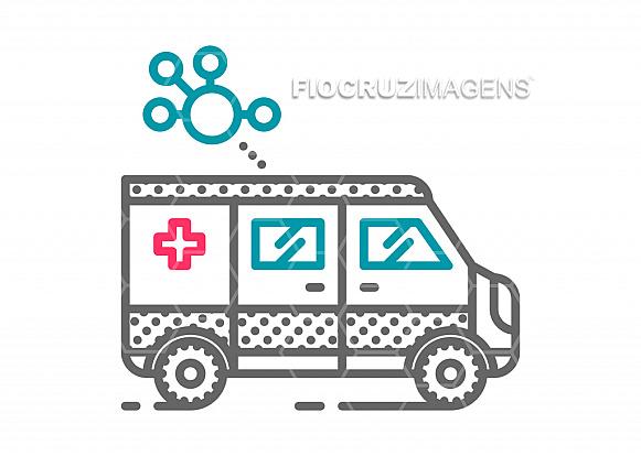 Ambulância