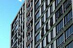 Arquitetura urbanística