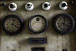 Termocontrolador
