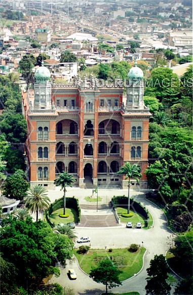 Castelo Mourisco