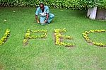 Jardim do IPEC