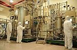Laboratório científico