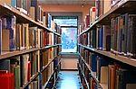 Biblioteca Ciências Biomédicas
